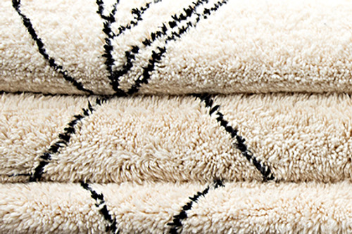 Berber Rugs Still a Mesmerising Choice for Any Home