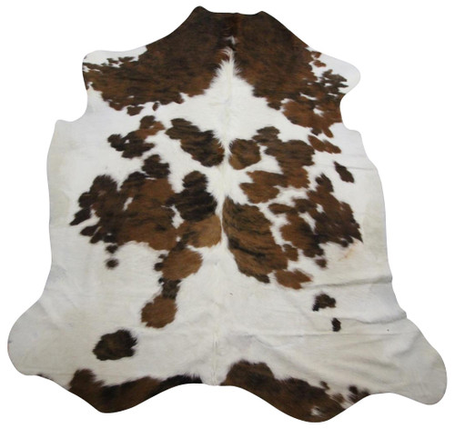 Cowhide Rugs - The Stylish & Contemporary Rug