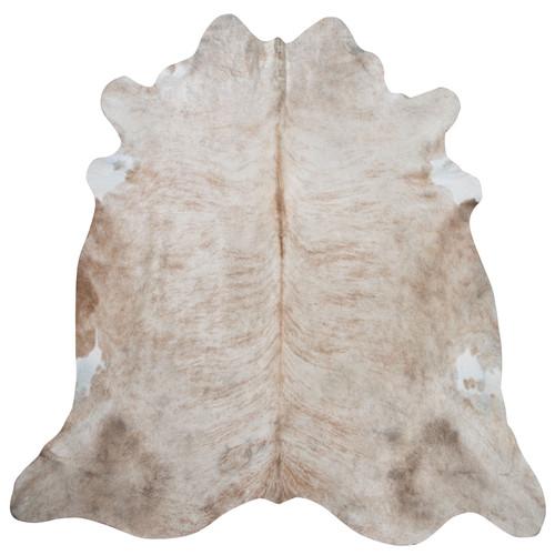 Pale Cowhide