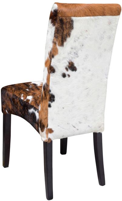 Kensington Dining Chair KEN020