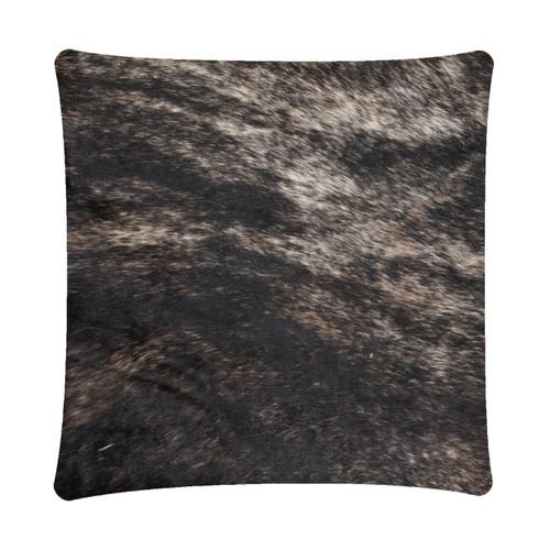 Cowhide Cushion PIL249