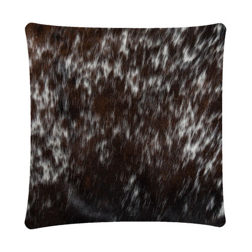 Cowhide Cushion