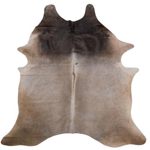 Cowhide Rug APR034-21 (230cm x 190cm)