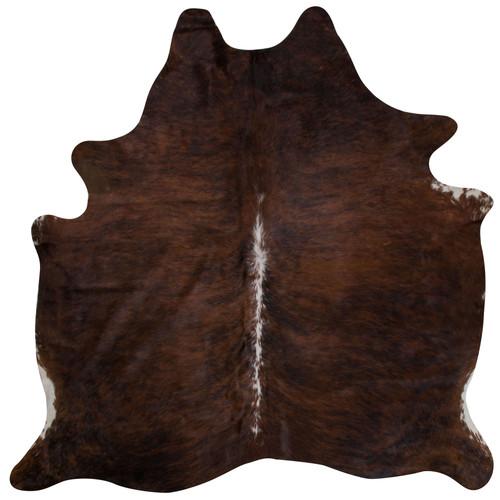 Cowhide Rug APR077-21 (200cm x 180cm)