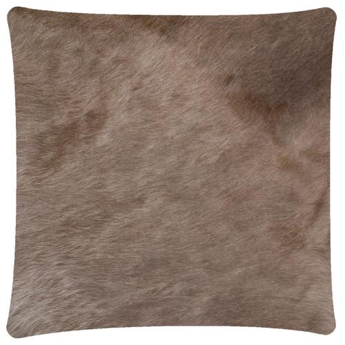 Cowhide Cushion LCUSH028-21 (50cm x 50cm)