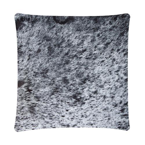 Cowhide Cushion CUSH034-21 (40cm x 40cm)