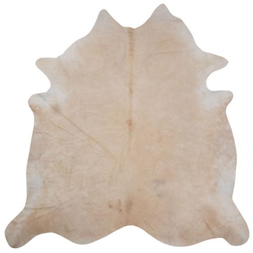 Cowhide Rug JUNE171-21 (240cm x 210cm)