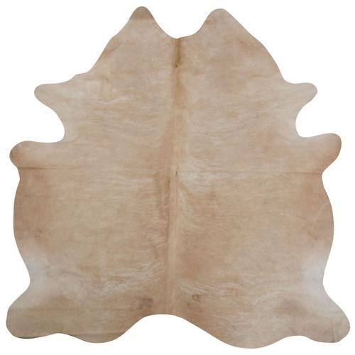 Cowhide Rug JUNE198-21 (210cm x 180cm)