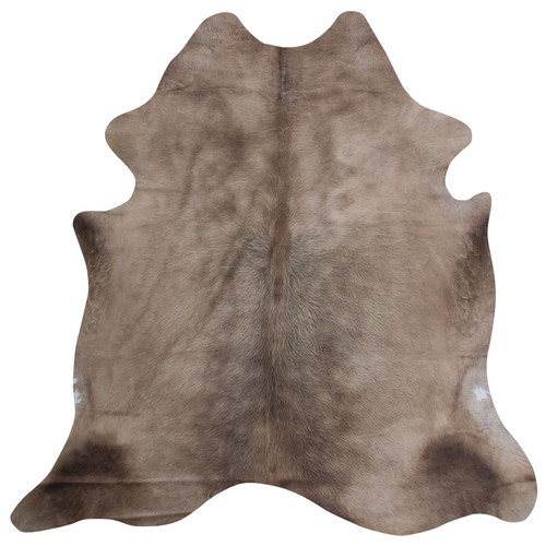 Cowhide Rug AUG139-21 (200cm x 200cm)