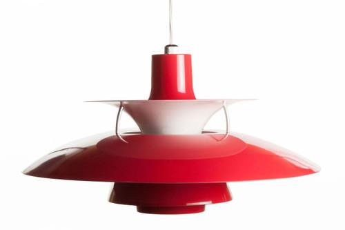 Athy Pendant Lamp
