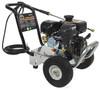 Mi-T-M ChoreMaster Pressure Washer CM-2700-OMLB 2700 PSI, 2.4 GPM