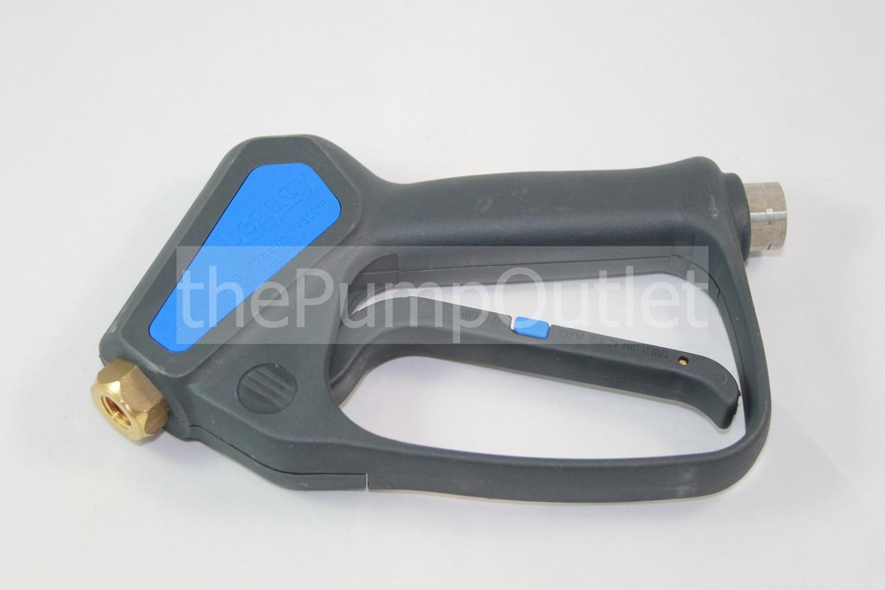 22x28x10 mm 22mm x 28mm x 10mm 2 PCS HK2210 Needle Roller Bearing