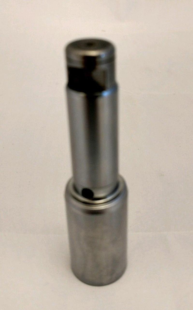 Aftermarket Piston Rod 704560 704-560 For Titan Paint Sprayer 440i 640i 440  640