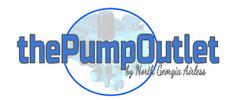 thePumpOutlet.com