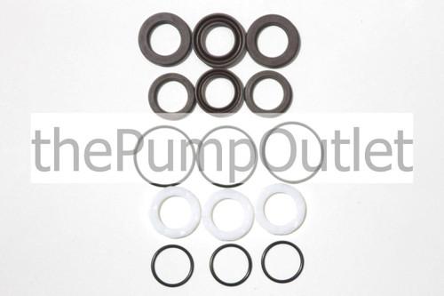 AR 2785 Piston Guide Kit XWA Series Pressure Washers