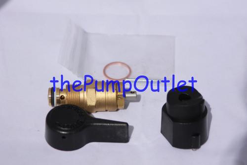 Spray Parts - Titan Speeflo Spray Parts - Page 1 - thePumpOutlet com