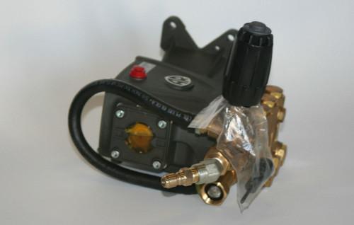 AR Annovi Reverberi RRV4G40 4000 PSI Replacement Pump