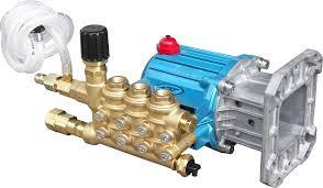 CAT Pressure Washer Pump 67PPX39G11 4200 PSI 1