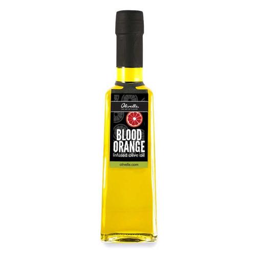 blood-orange-infused-olive-oil-250ml
