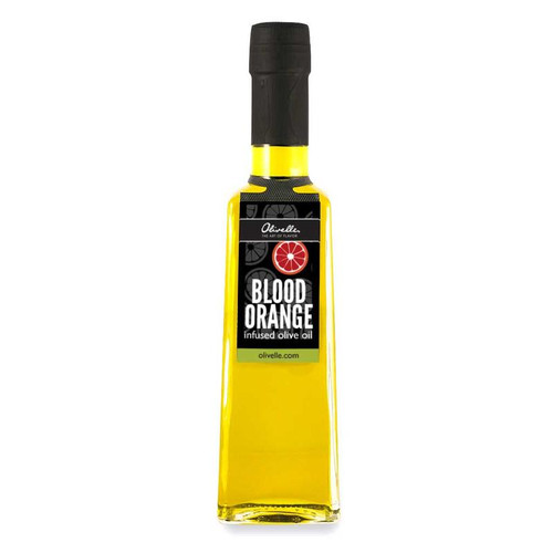 blood-orange-infused-olive-oil-250ml