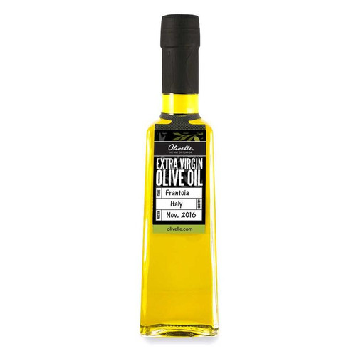 frantoia-sicilian-extra-virgin-olive-oil-250ml