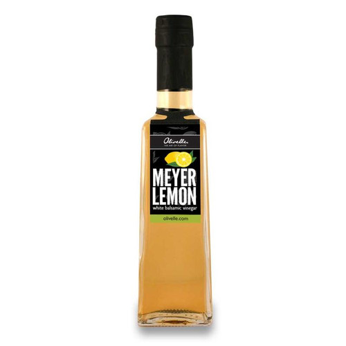 meyer-lemon-white-balsamic-vinegar-250ml-bottle