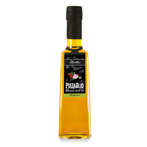 pizzaolio-infused-olive-oil-250ml-bottle
