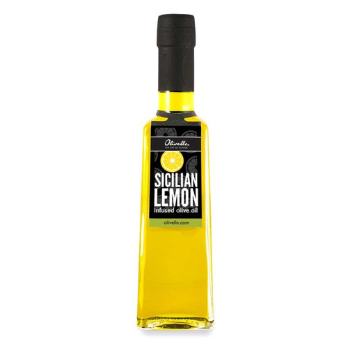 sicilian-lemon-infused-olive-oil-250ml-bottle