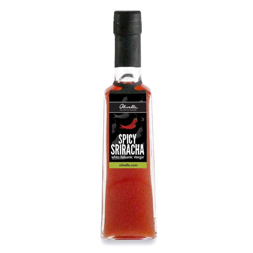 spicy-sriracha-barrel-aged-white-balsamic-vinegar-250ml-bottle