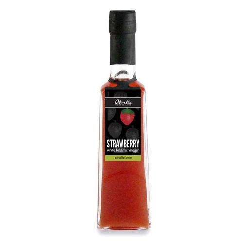 strawberry-barrel-aged-white-balsamic-vinegar-250ml-bottle