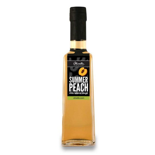 summer-peach-white-balsamic-vinegar-250ml-bottle