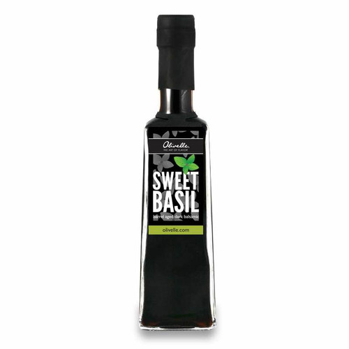 sweet-basil-barrel-aged-balsamic-vinegar-250ml-bottle