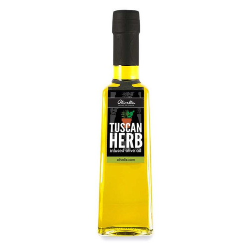 tuscan-herb-infused-olive-oil-250ml-bottle
