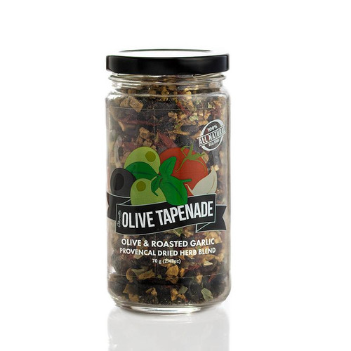 Herb_Olive_Tapenade_800x