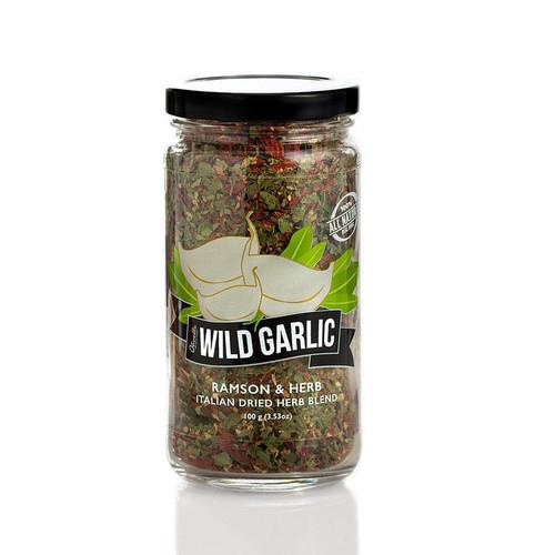 Herb_Wild-Garlic_800x