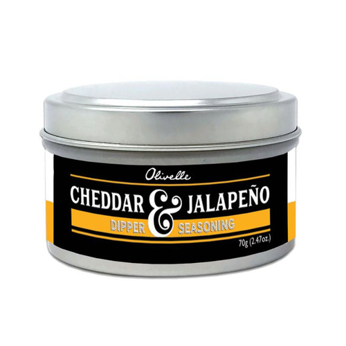 cheddar-and-jalapeno-dipper-seasoning