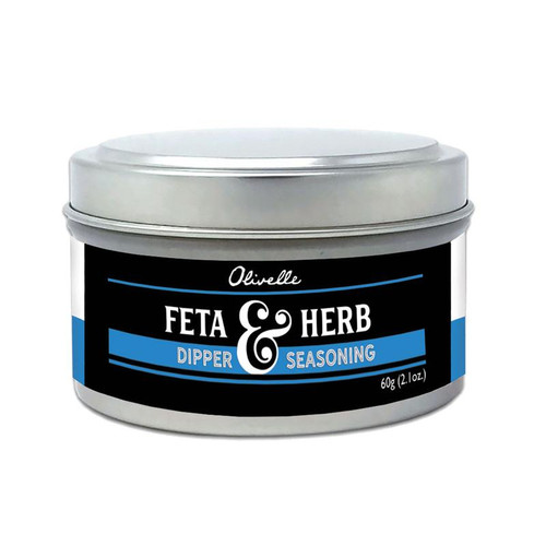 feta-and-herb-dipper-seasoning