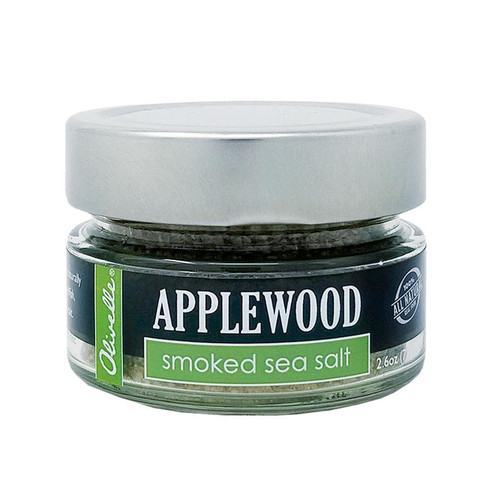 NEW_applewood_smoked_sea