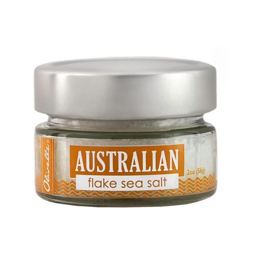 SS_Australian_