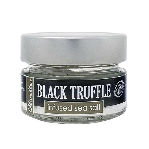 NEW_black_truffle_sea_salt