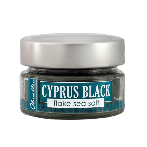 SS_Cyprus_Black