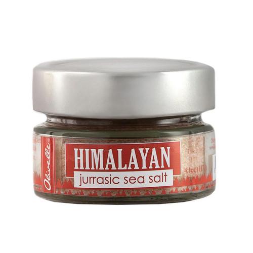 SS_Himalayan