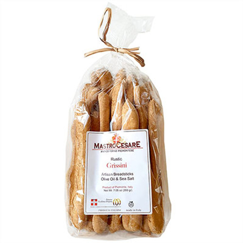 Classic Grissini Breadsticks, 7.05 oz