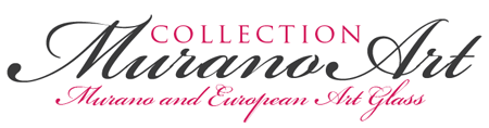 Murano Glass Art Collection