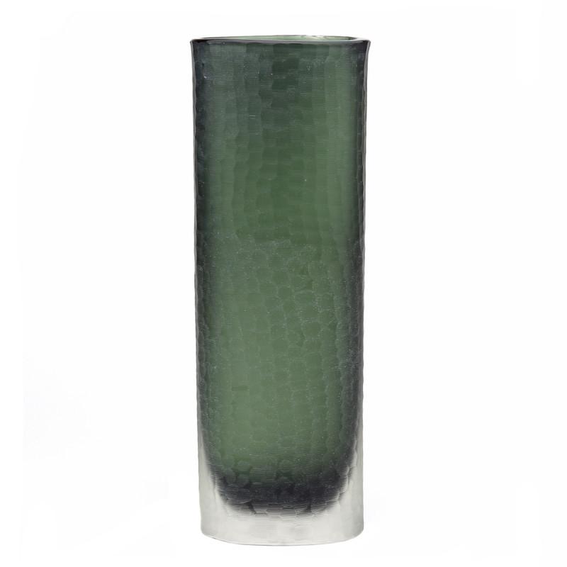 Contrast Vase