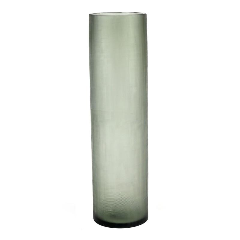 Opus Vase