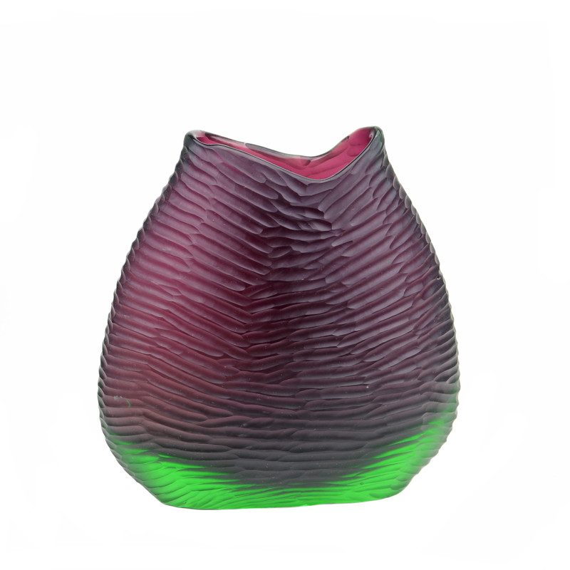 Rhapsody Vase