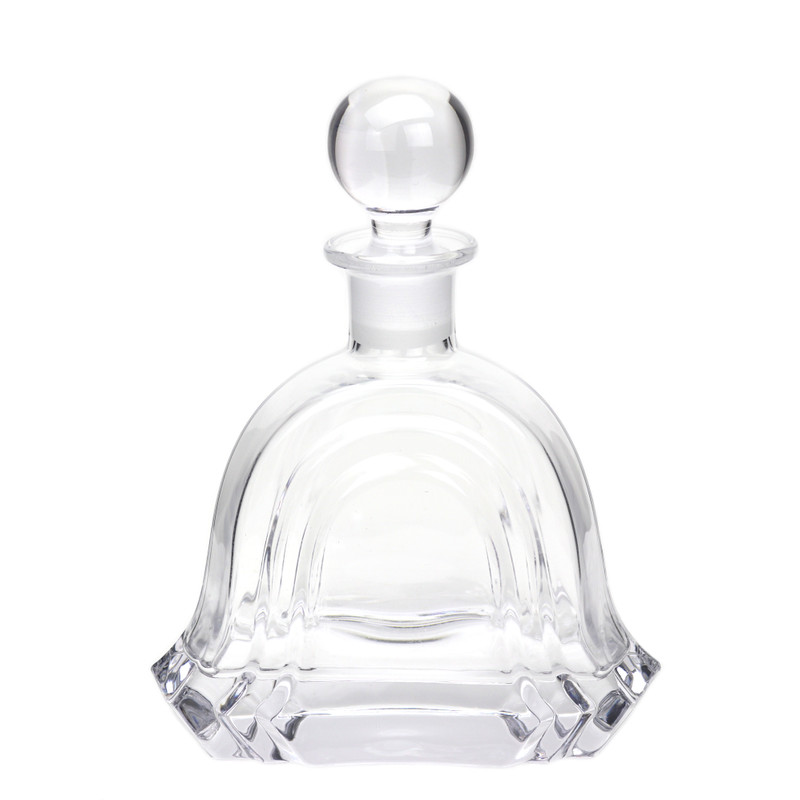 Napoleon Decanter
