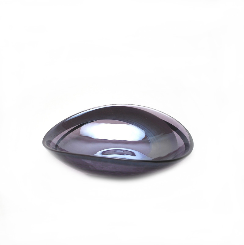 Murano Glass Agadir Tray