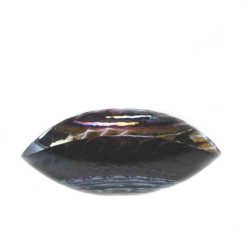 Murano Glass Cortina Bowl